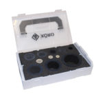köro l-boxx mini drinkwater 2